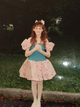 me1991