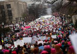 632296518-protesters-gather-during-the-womens-march-on-washington-jpg-crop-promo-xlarge2