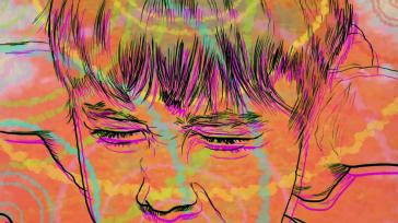 sensory-overload