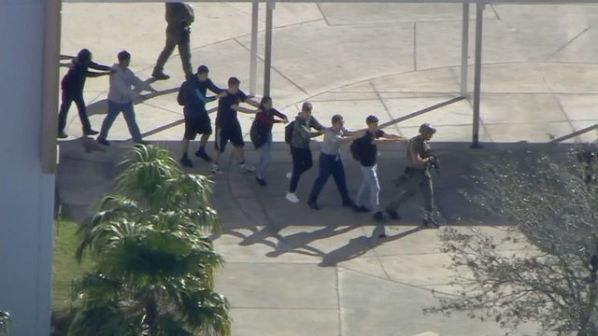 SkyFOX_video__Parkland_school_shooting_0_4953562_ver1.0_640_360